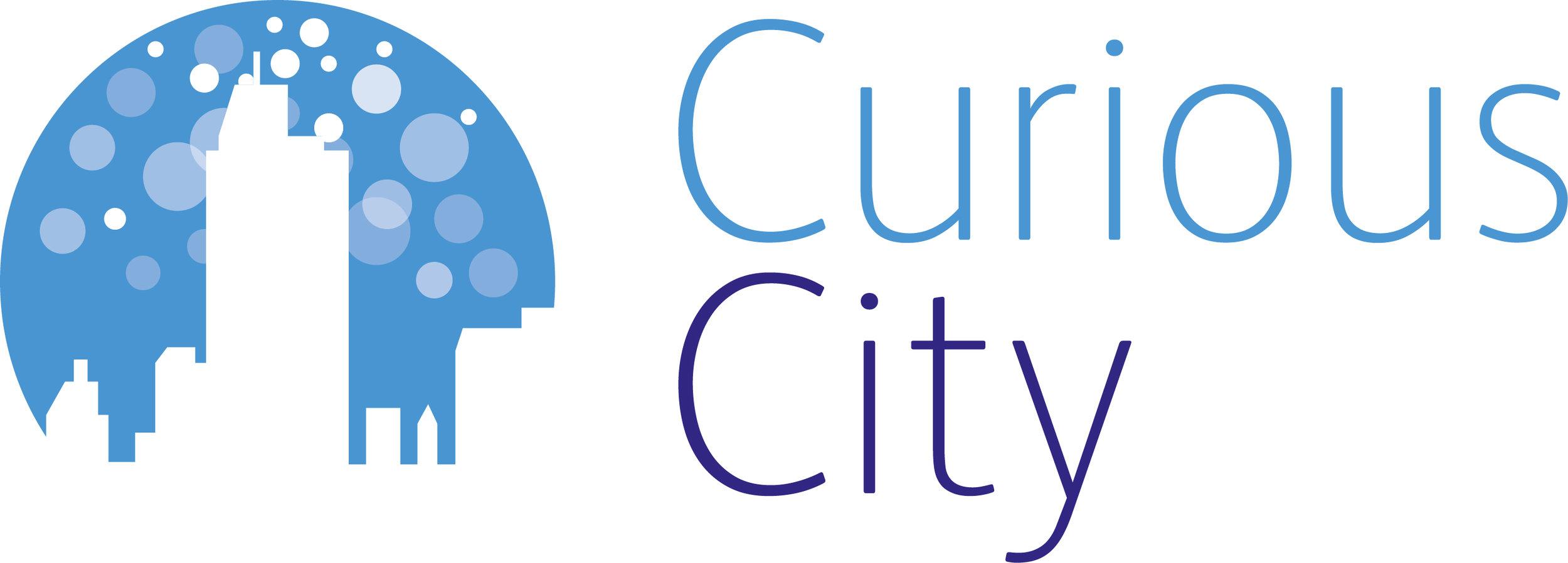 Curious City.jpg