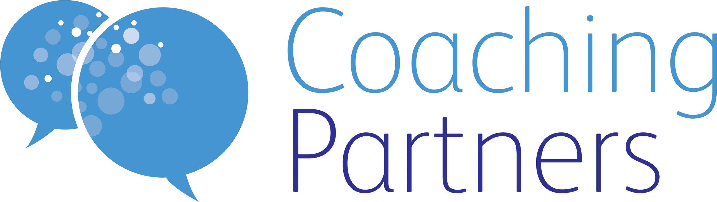 Coaching Partnersrgb.jpg