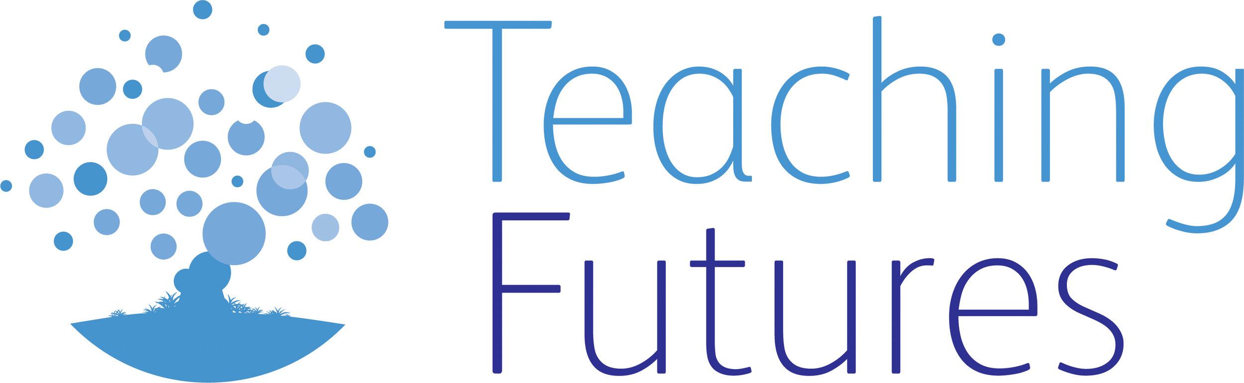 Teaching Futures Logo.jpg