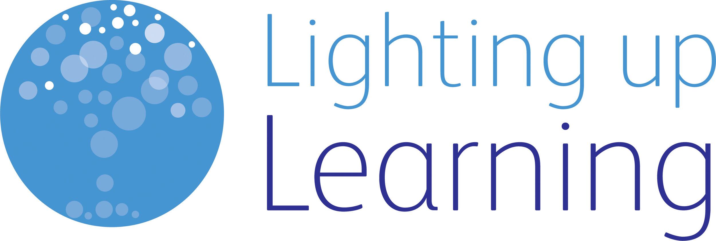 Lighting up Learning Logo.jpg