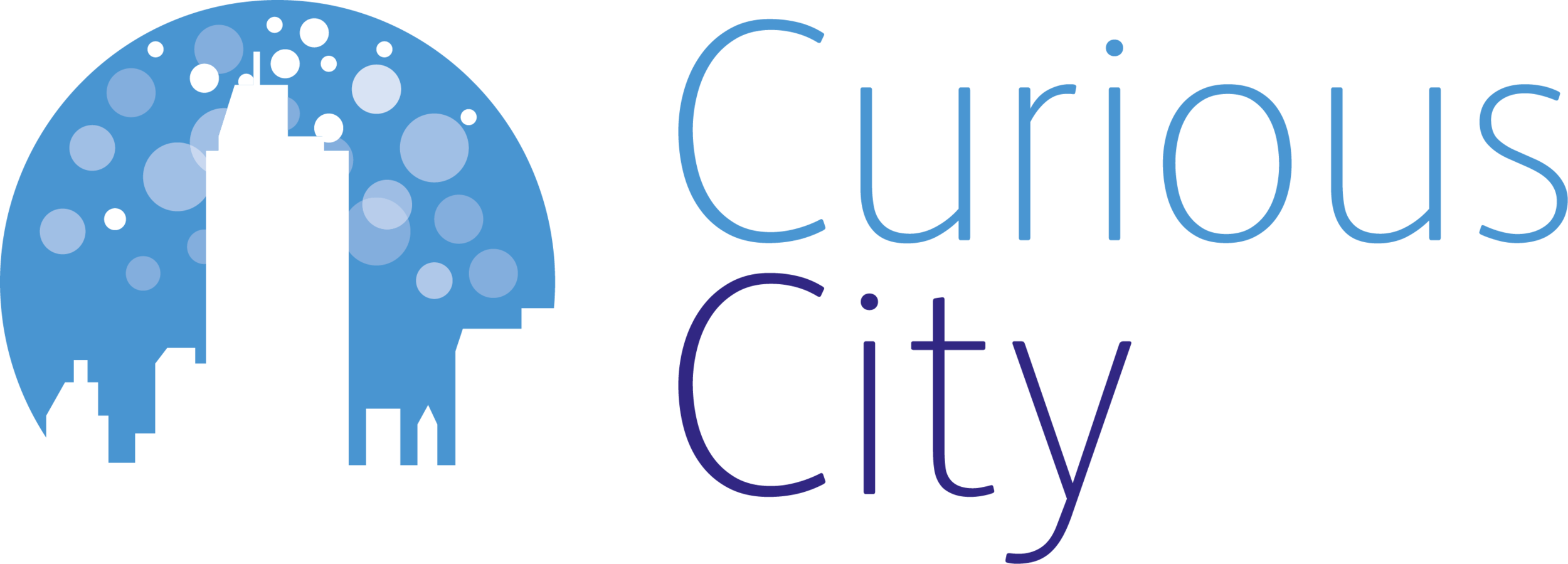 Curious City.png