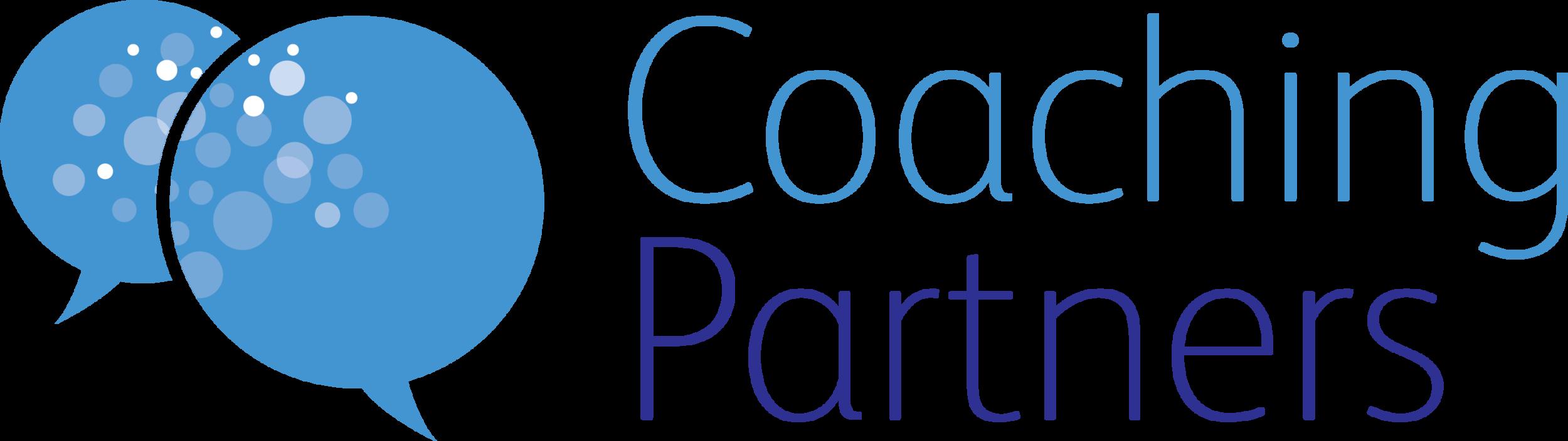 Coaching Partners.png