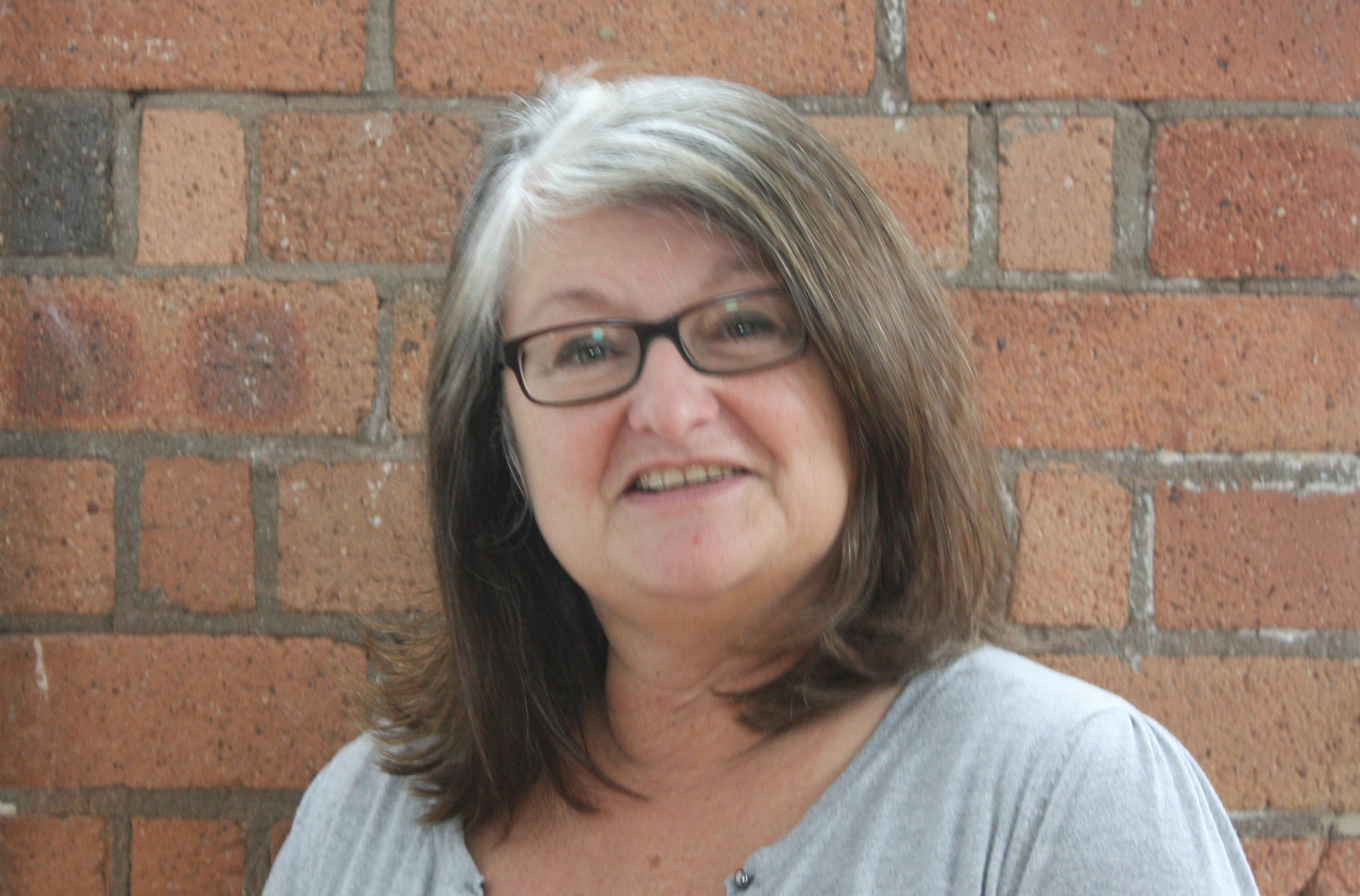 Celia Jenkins, Team Leader   Celia is in charge of our very own Salaried School Direct course and plays an inspirational and supportive role as a mentor for SCITT trainees for the Cabot Learning Federation. She demonstrates an empathetic and intuitive approach to both individual and group mentoring in numerous settings.