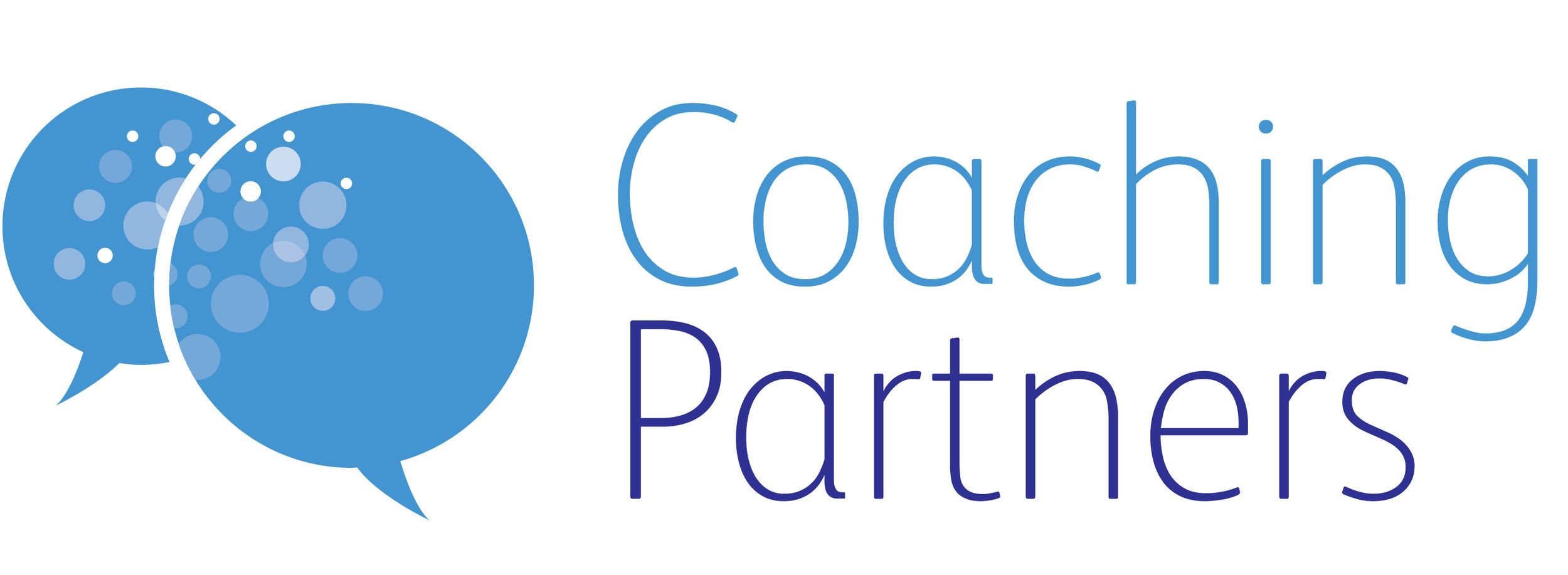 Coaching, mentoring & counselling   Coaching is a way of finding new approaches to problems, breaking patterns and moving forward. Our team can talk through one-to-one sessions or team skill development that will have a significant, real impact on how your schools runs.