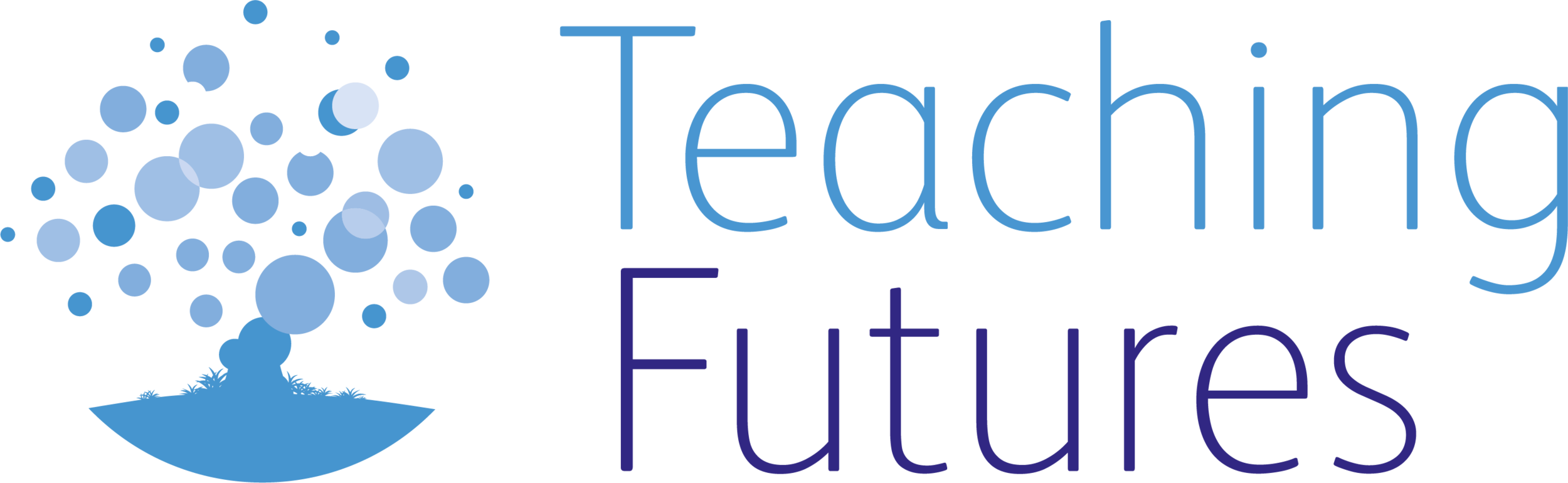 Teaching Futures Logo.png