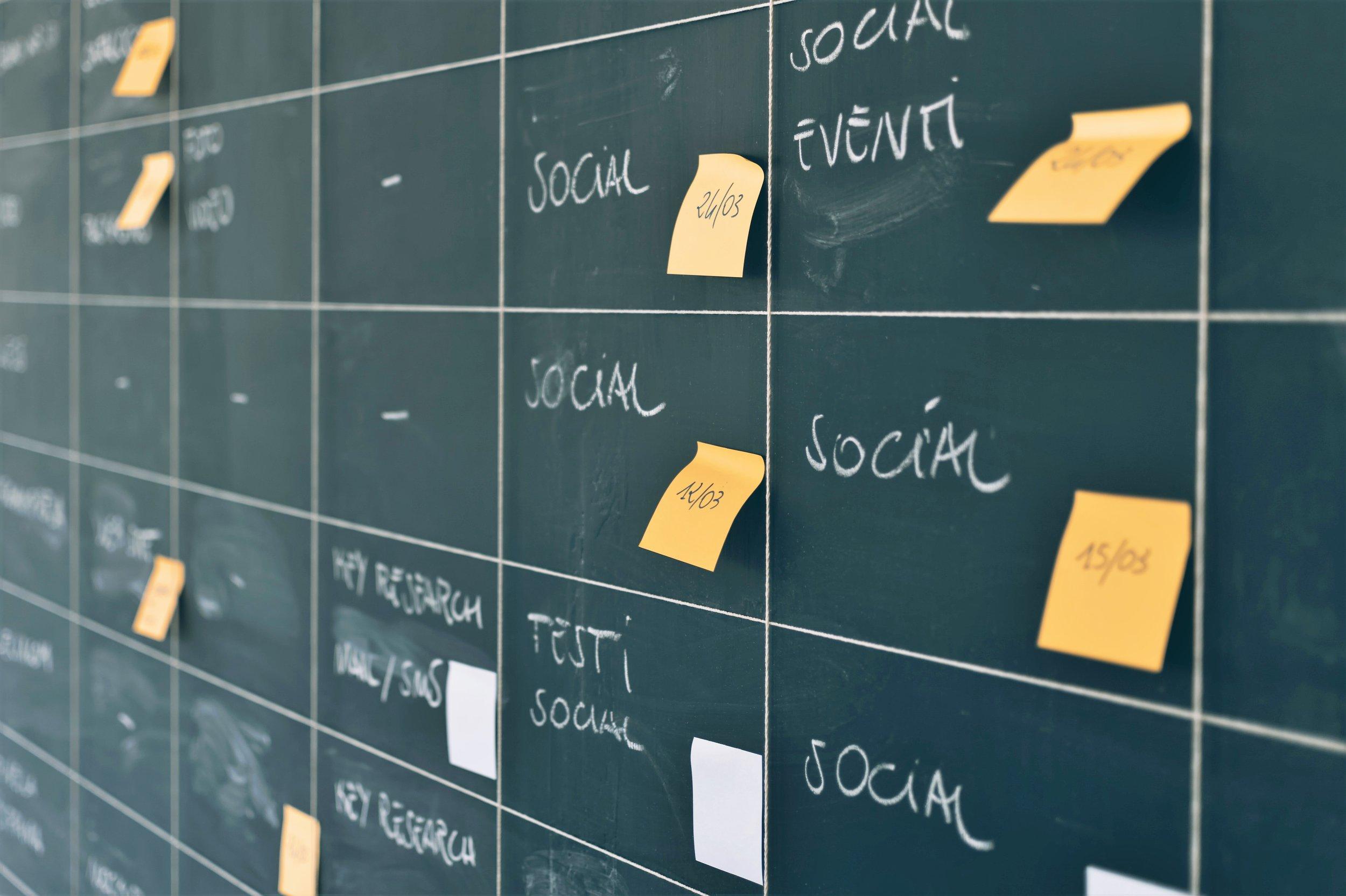 marketing plan blackboard.jpg