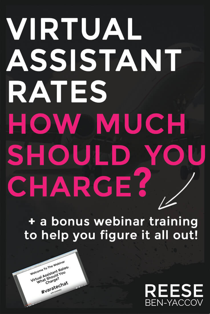 virtual-assistant-rates-how-much-should-you-charge-large