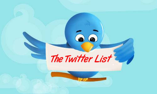 twitter-lists-things-to-know