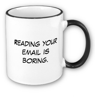 your_email_is_boring_mug-p1685573998231562442opcc_4001