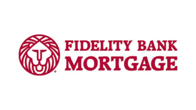 Fidelity Bank.jpg