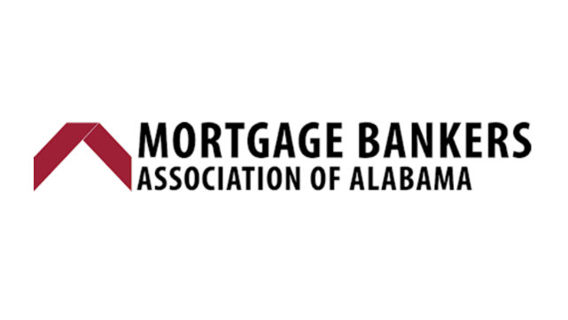 MBA Alabama.jpg