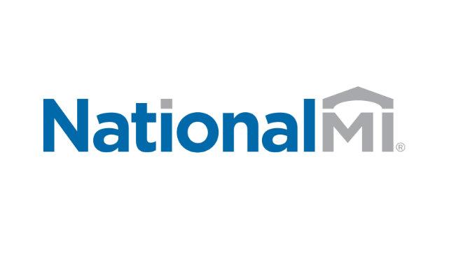 National MI.jpg
