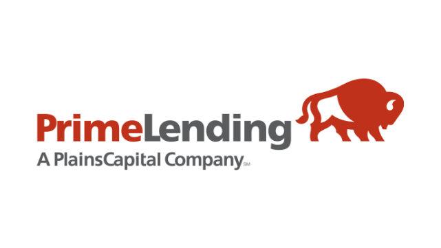 prime lending.jpg