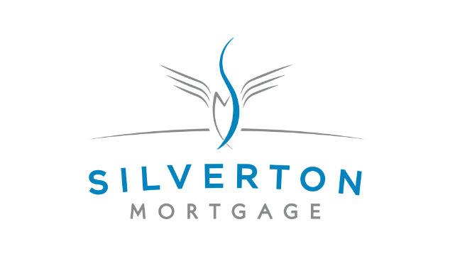 silverton.jpg