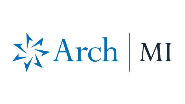 Arch MI.jpg
