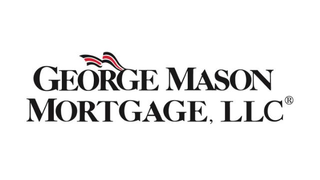George Mason.jpg