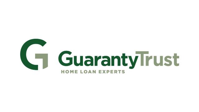 Guaranty trust.jpg
