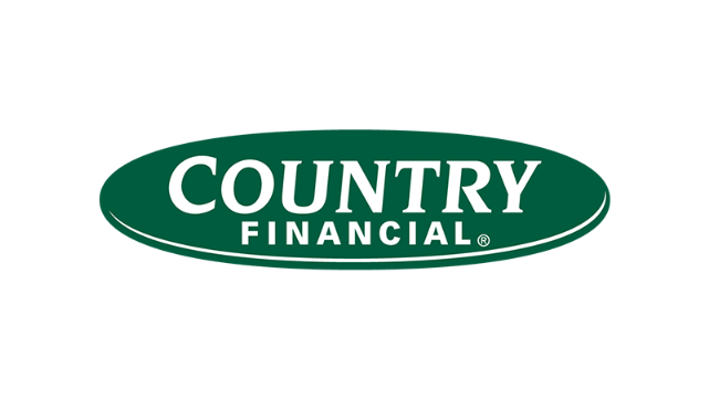 Country financial.jpg