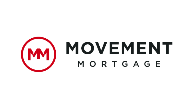 Movement Mortgage.jpg