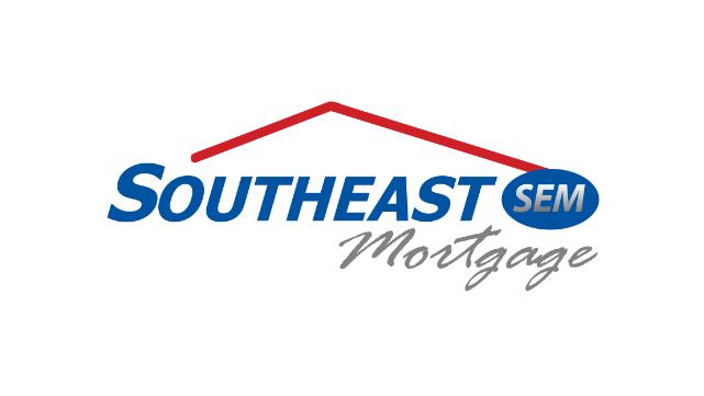 Southeast Mortgage.jpg