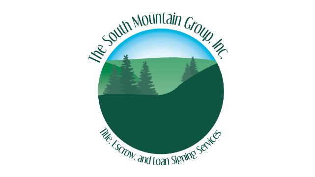 south mountain group.jpg