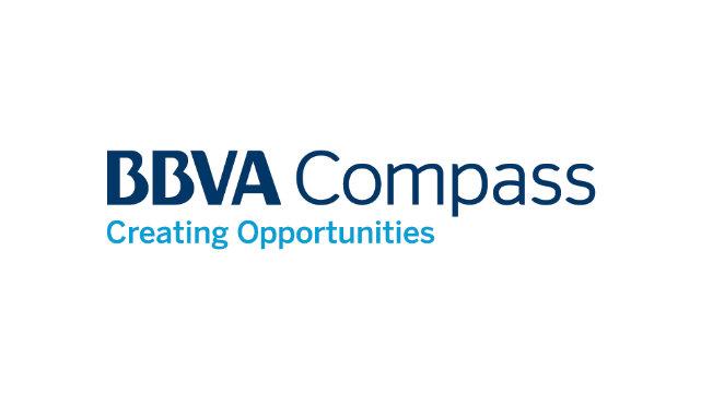 BBVACompass.jpg