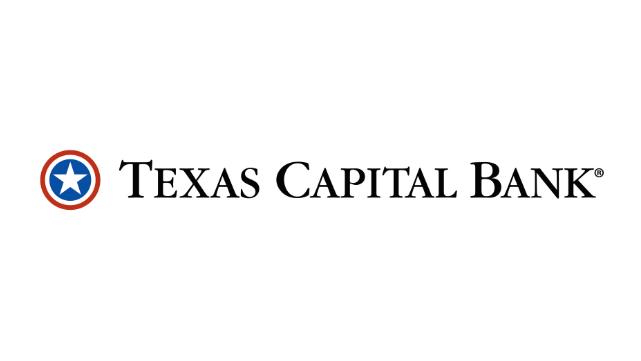 Texas Capital.jpg