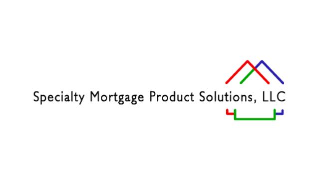 Specialty Mortgage.jpg