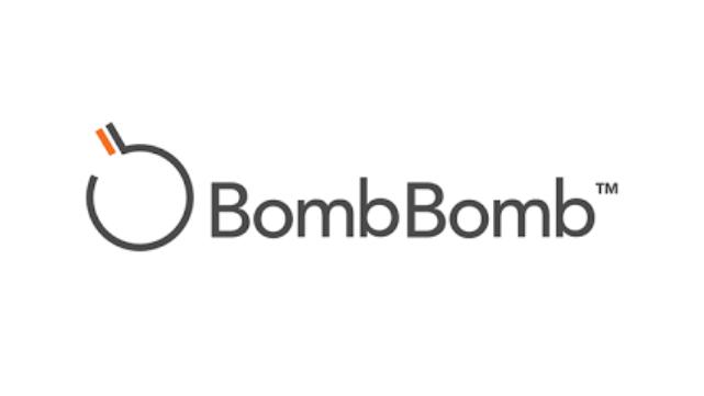 bombbomb.jpg