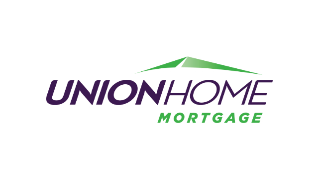 union home.jpg