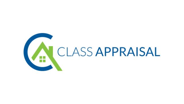 class appraisal.jpg