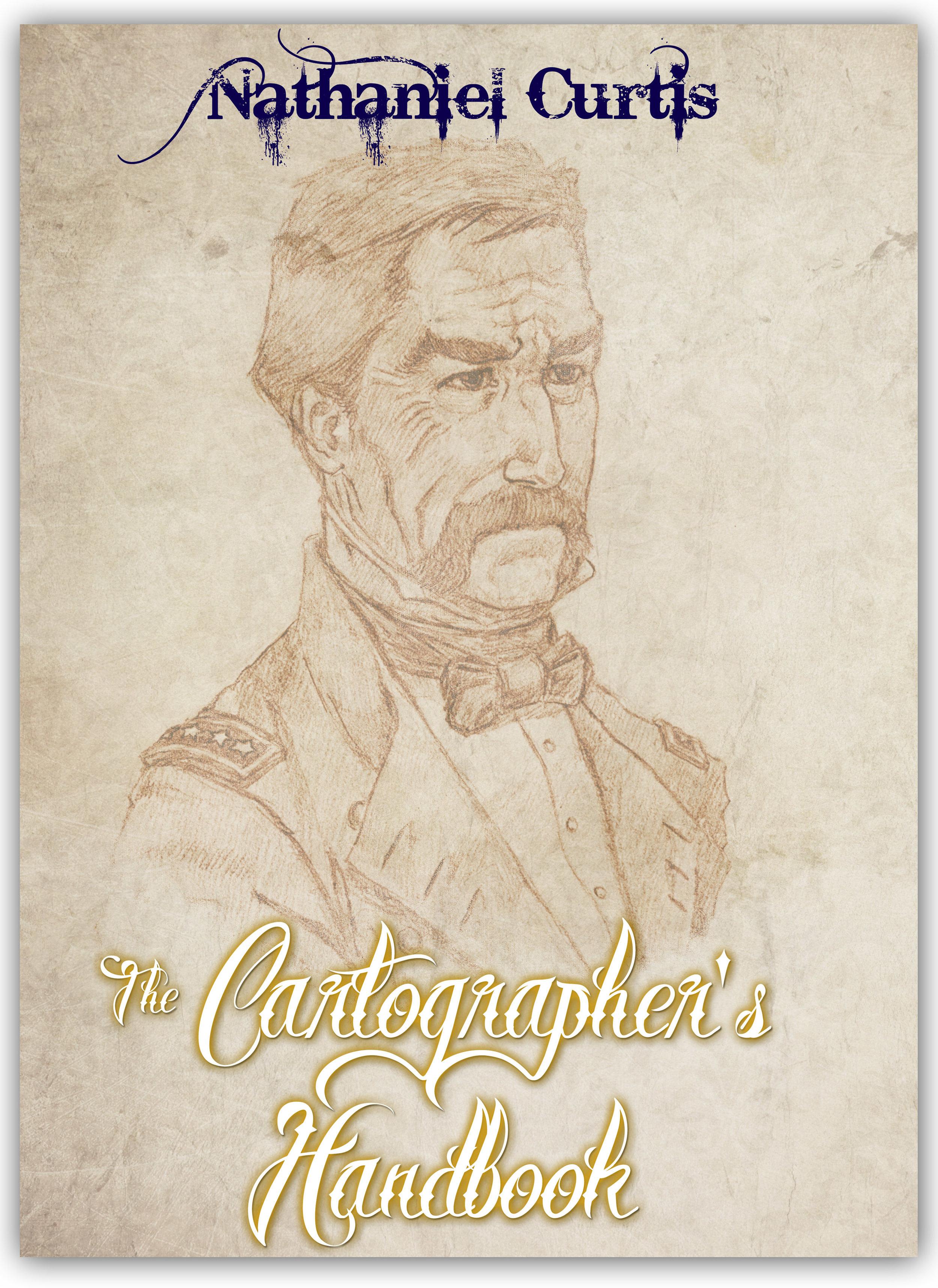 01. Nathaniel Curtis TCH.jpg