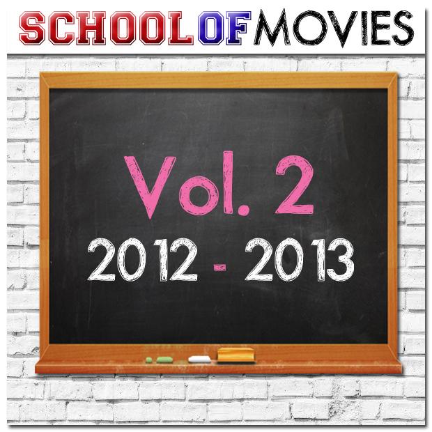 SOM Vol. 2 2012-2013.jpg