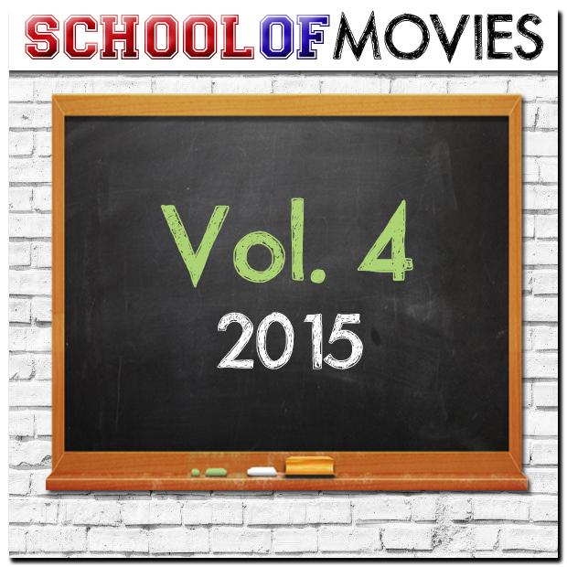 SOM Vol. 4 2015.jpg