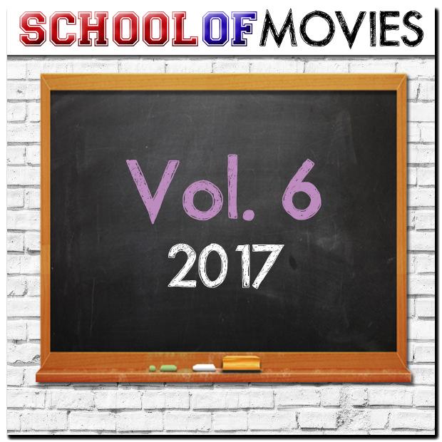 SOM Vol. 6 2017.jpg