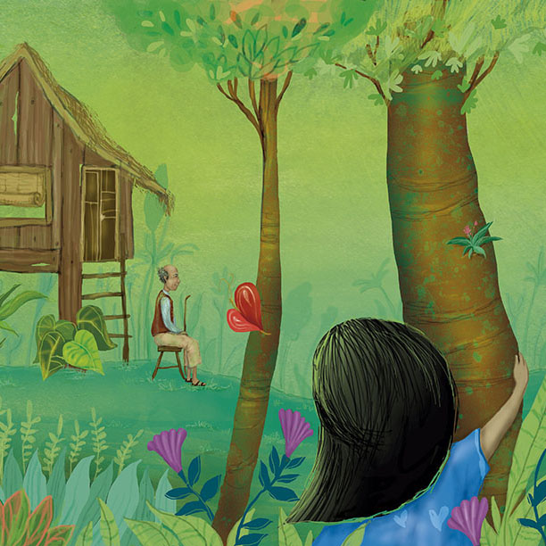Kayas-Heart-Song-2017-childrens-book-lantana-publishing