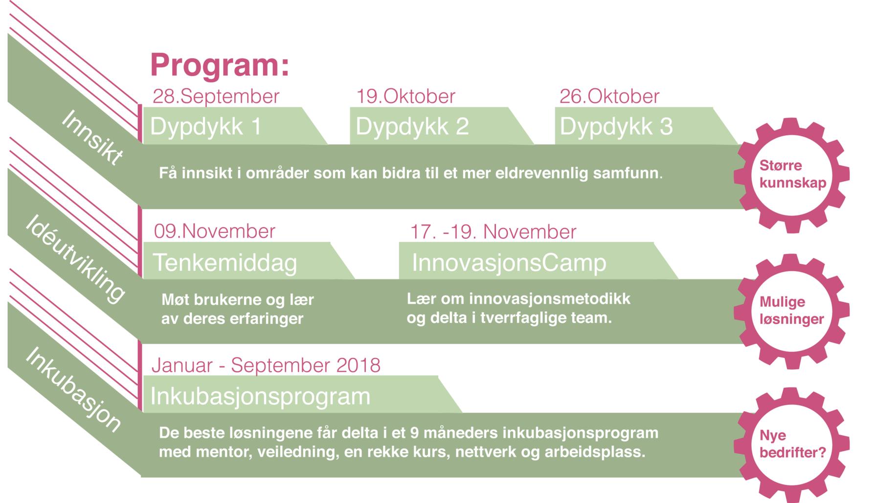 Web_Program_aretstema.png