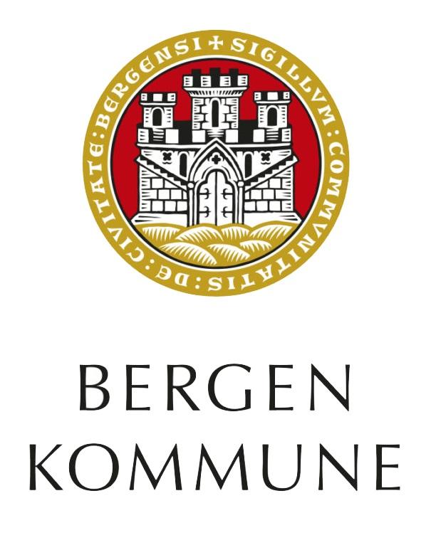 Logo-bergen-kommune-IH-nettside.jpg