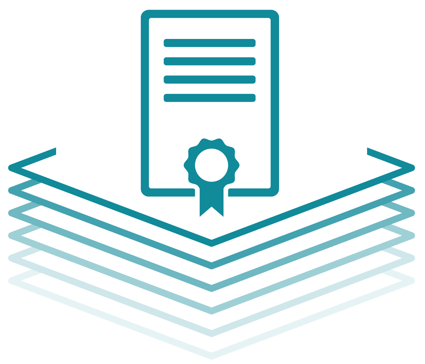 Brifed-certification-blue.png