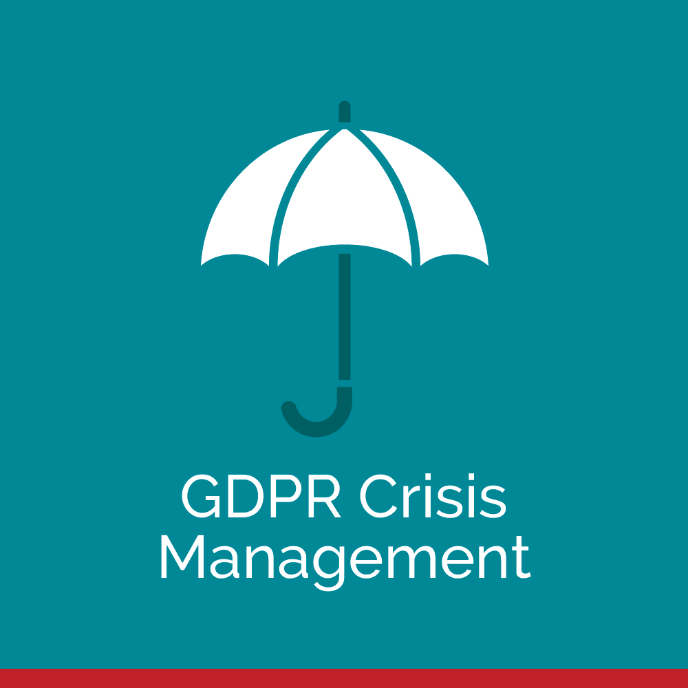 Briefed-Crisis-icon-web-R-18.png