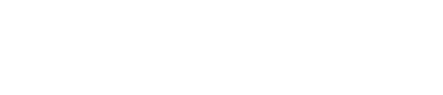 GDPR Quality Mark for Barristers