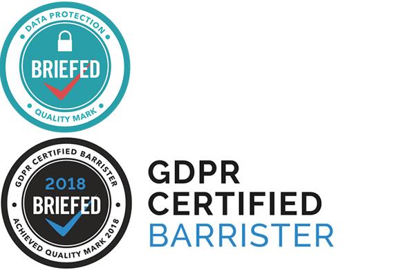2018 Certifications