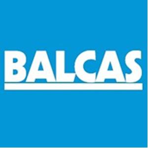 Balcas
