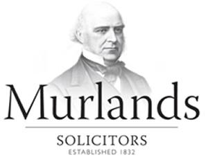 Murlands