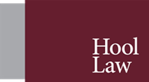 Hool Law