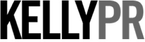Kelly PR