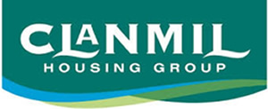 Clanmil Housing Group