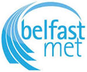 Belfast Met