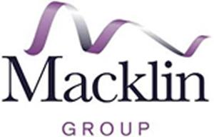 Macklin Group