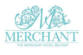merchant 2.jpg